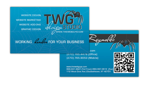 Twg design studio in sites highlights what do your business these are all important things to think about when creating your business card there is more than meets the eye when it comes to your business cards colourmoves