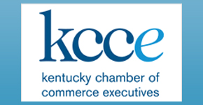 Kentucky Chamber Commerce Executives
