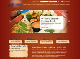 Website Design Studio   TWG Design   Professional Graphic Design