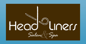 Headliners Salon Spa