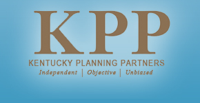 Kentucky Planning Partners