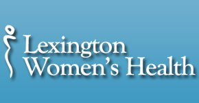 Lexington Womens Health