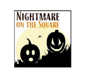 Nightmare on the Square